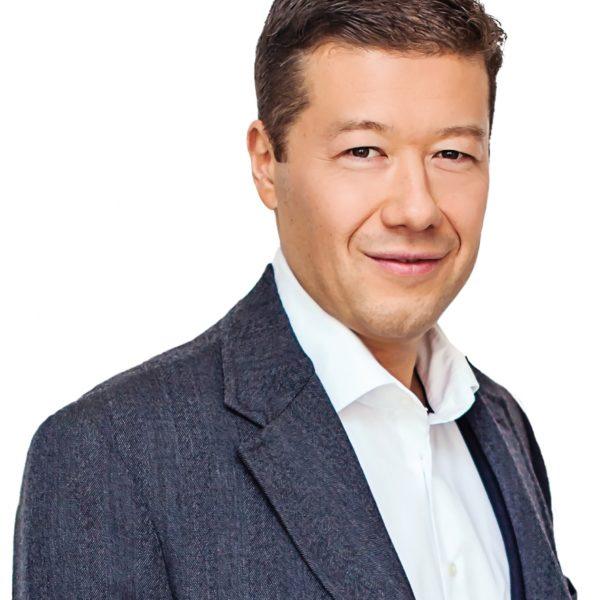 Tomio Okamura - officiální webové stranky